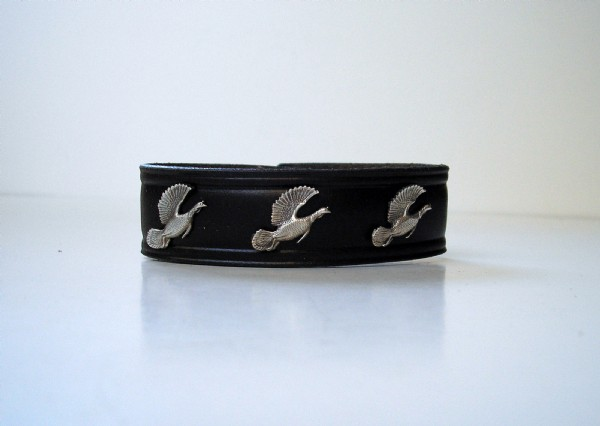Cuff Band Turkey CB-4
