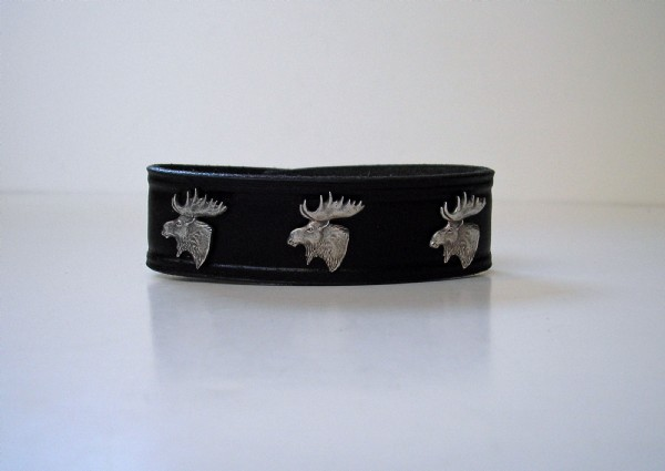 Cuff Band Moose CB-3